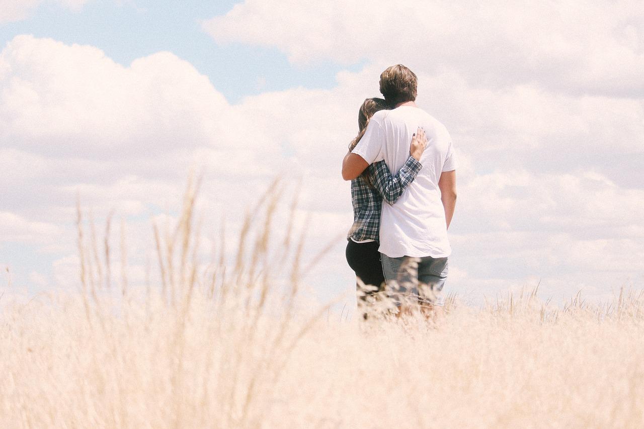 Quand doit-on fournir un acte de mariage ?